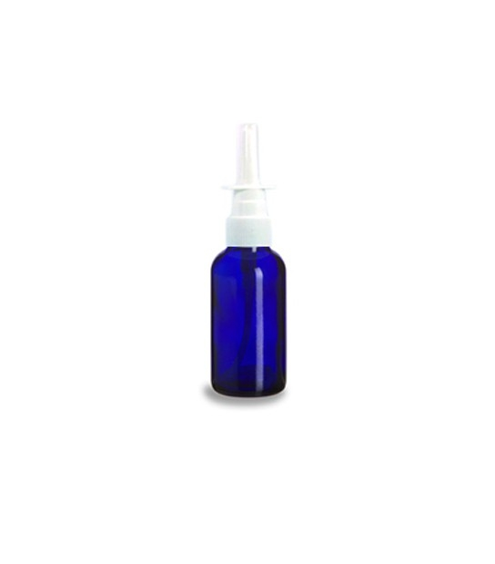 Spray nasal bleu cobalt 30ml