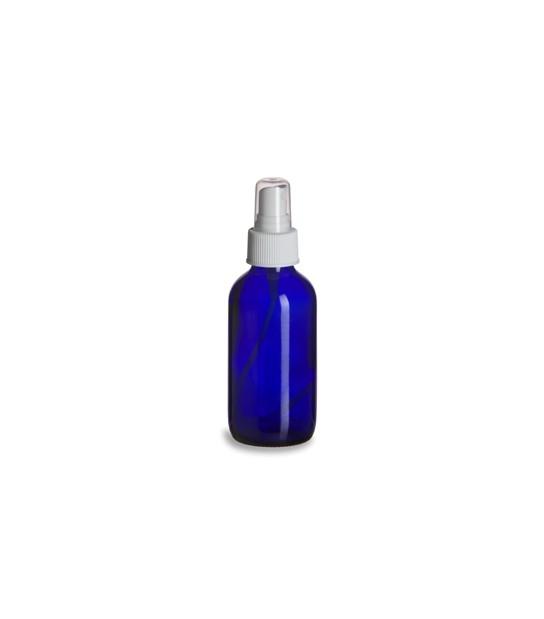 Spray atomizzatore blu cobalto 100ml